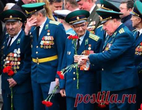 Граница на замке! - День Пограничника в России - День Пограничника в России