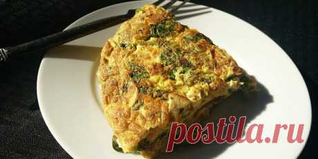 Что приготовить из щавеля: 11 вкусных блюд с пикантной кислинкой - Лайфхакер