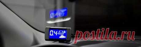 Беспроводной парктроник – удобство установки и эксплуатации Беспроводные парктроники обладают бесспорным преимуществом перед другими типами устройств помощи при парковке. При его установке нет нужды перетягивать и переподключать провода, он более эффективен в различных дорожных ситуациях и обладает более понятным для водителя оповещением и интерфейсом. Рекомендуем ознакомиться Чип-тюнинг Лада Гранта– новые возможности автомобиля Чистка интеркулераили как вернуть авто был...