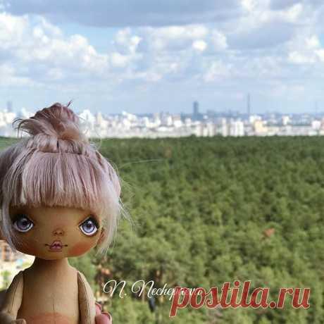 Чёлкам - быть ✂️💇🏼😜! #текстильнаякукла#авторскаякукла#интерьернаякукла#коллекционнаякукла#куклаизткани#куклавподарок#кукласвоимируками#ручнаяработа#подарок#екатеринбург#doll#dolls#artdoll#dollartistry#instadoll#artdoll#art#москва#питер#present#puppet#handmadedoll#кукла#fabricdoll#авторскаяработа#инстаграмнедели#кукларучнойработы#любимоедело