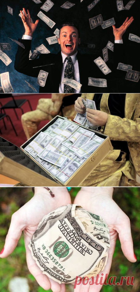 Que nos priva del suerte financiero: 7 errores difundidos sobre dinero