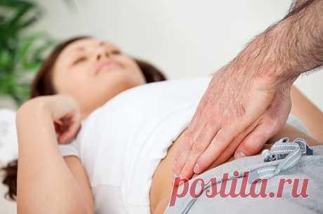 Полипы в кишечнике: симптомы и способы лечения