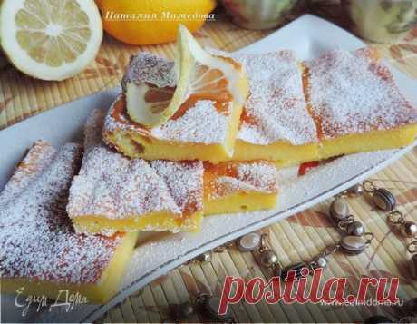 Фиадоне рецепт 👌 с фото пошаговый   Едим Дома кулинарные рецепты от Юлии Высоцкой