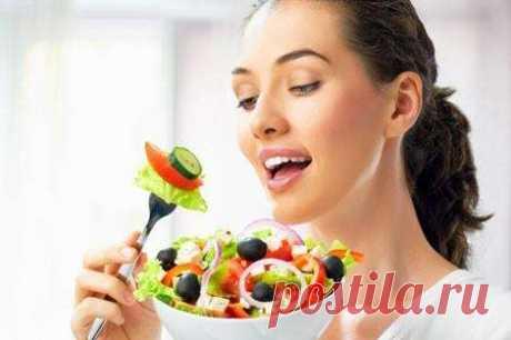 Полезные советы и рекомендации по интуитивному питанию | Люблю Себя