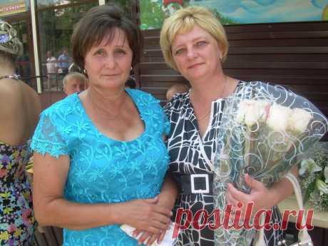 Елена Крышкина