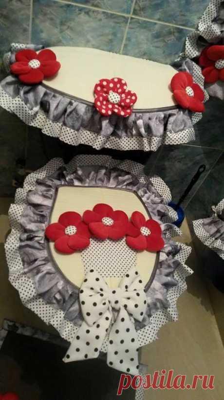 (27) Art and Craft Ideas