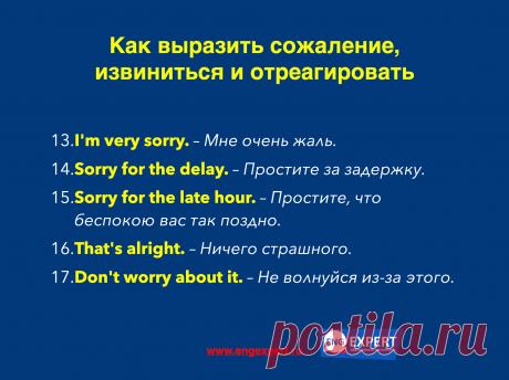 (9) Facebook
