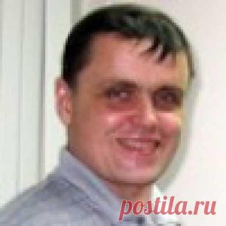 Василий Абибак