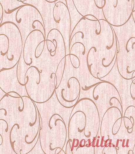 Виниловые обои на флизелиновой основе Erismann Glory 2925-2 1.06х10 м, Обои, Виниловые обои, Флизелиновые обои, Отделка стен в Ольгинской