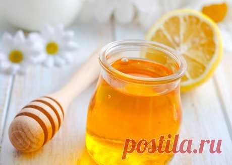 Эта зрелая женщина каждое утро съедает ложку мёда с корицей… Результаты действительно поразительные! Всё лишнее уходит безвозвратно! - Образованная Сова