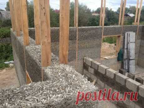 Баня на даче своими руками: недорогой вариант (фото, видео). Как построить баню на даче Как построить баню на даче своими руками