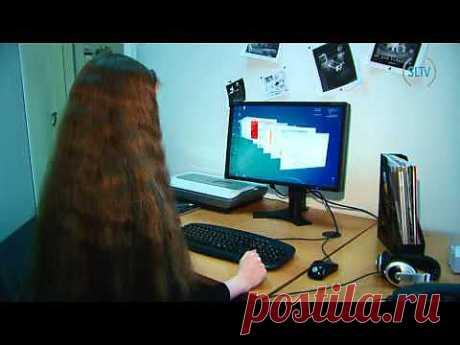 (+1) - «Горячие клавиши» Windows   Компьютерная помощь