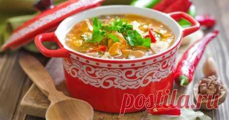 Что можно быстро приготовить на обед – рецепты вкусных блюд с фото | Статьи (Огород.ru)