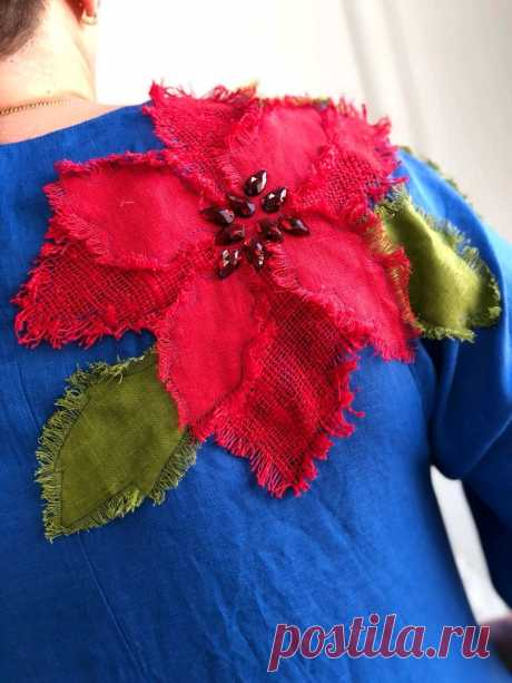 Платье Услада – купить в интернет-магазине на Ярмарке Мастеров с доставкой - FSRAJRU   Москва