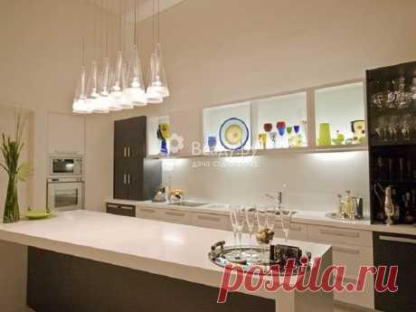 Люстры для кухни разных стилей с фото: чем отличаются и как выбрать Светильники на кухню фото: выбор светильников и люстр под стиль кухни, где разместить, какому производителю отдать предпочтение, какие лампочки выбрать