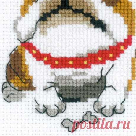 (6) Gallery.ru / Фото #38 - новинки с подробностями 2 - Ka