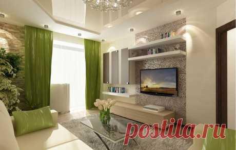 Cozy house \/ apartment remontdizayninteryer