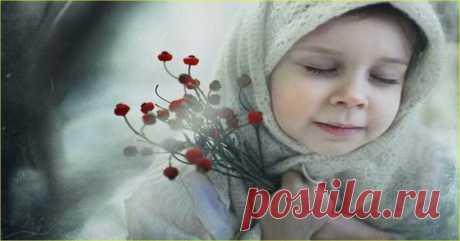 Молитва, которая избавит от любой боли Господи, пусть вся моя семья и близкие будут здоровы! Аминь! Очень сильная молитва! О ней мне рассказала моя бабушка. Она всегда мне говорила, что эта молитва творит чудеса!...