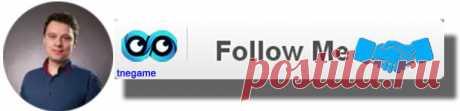 Встречаем нового друга и партнера  ДОБАВЛЯЙТЕСЬ В ДРУЗЬЯ | FOLLOW ME  https://www.wavescore.com/video-profile.php?u=K575DolJmL&p=1 =======  регистрация | wavescore.com/registraciya  первые шаги | wavescoreru.blogspot.ru  поддержка | skype maxxik1313  #wavescore #thegame #FOLLOWME