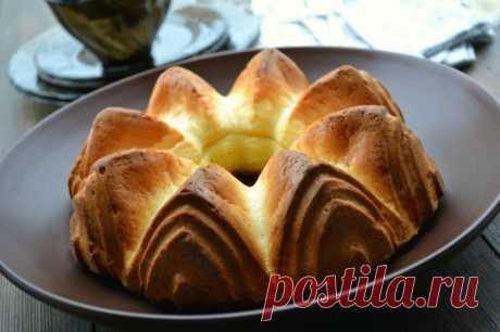 Пирог из плавленых сырков - пошаговый рецепт с фото - как приготовить, ингредиенты, состав, время приготовления - Леди Mail.Ru