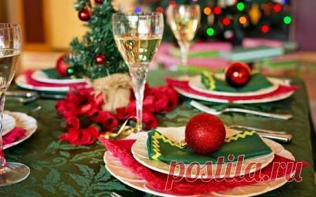 Вкусные салаты на Новый год 2020: простые рецепты для праздничного стола Салаты в праздничном меню на Новый год 2020 играют не последнюю роль. Они выступают не только в