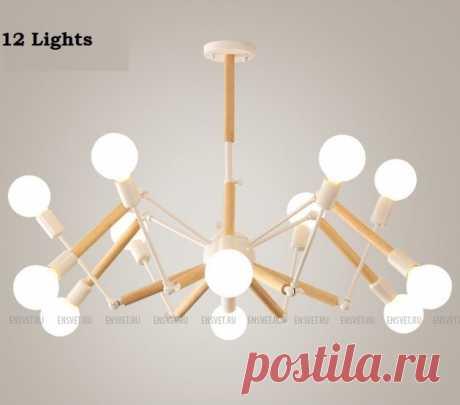 Недорогие лампы оптом купить в магазине в наличии и под заказ Тимашёвск