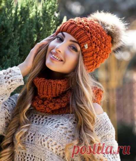 Как правильно выбрать головной убор по типу лица? Полезные советы и фото | Модный Lifestyle | Яндекс Дзен