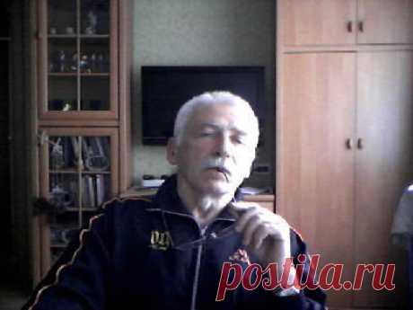 Владимир Капшук