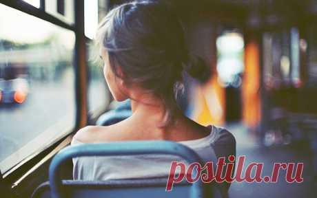 «Скажи, а ты мeня СЕГОДНЯ любишь?» – волшебное стихотворение о том, как важно делиться чувствами Не забывайте напоминать друг другу о своих чувствах. Как можно чаще.