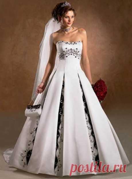 Как выбрать свадебное платье? | Ведущие в Донецке. SmileGroup