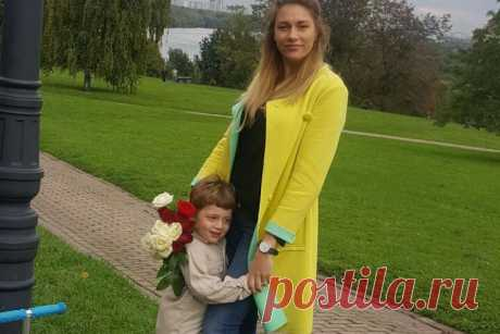Екатерина Ифтоди заявила что будет до последнего бороться за наследство Бориса Немцова (на фото сын Бориса Немцова Борис)