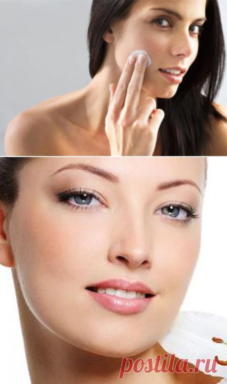 Упражнения - Как привести обвисшие щеки в порядок не обращаясь к косметологу