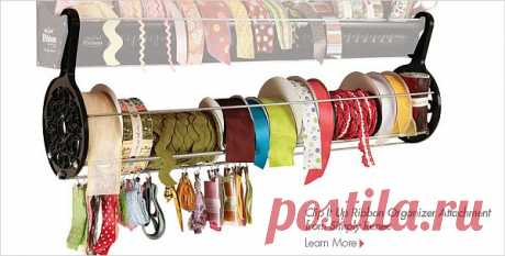 Sewing Supplies, Quilting Supplies, Sewing Notions, Furniture and Wall Décor | Shops@McCall