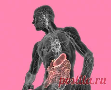 Советы, которые помогут исцелить кишечник Существует ли связь между пищевой чувствительностью, ревматоидным артритом и тревожностью? Эти, казалось бы, разные состояния объединяет дисфункция пищеварительного тракта.