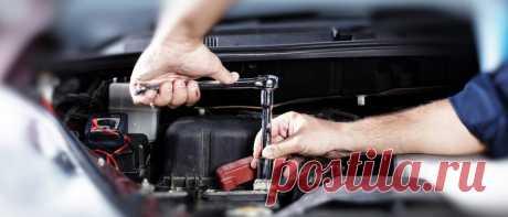 Куда жаловаться на некачественный ремонт автомобиля – CARDINATOR.RU ВАЖНО! Гарантия на ремонт — 20 дней или 2.000 км, что наступит раньше!!! Если вы обратились в частный автосервис, а там произвели некачественный ремонт, то необходимо как можно...