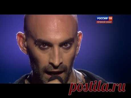 Minus One - Alter Ego 2016 Eurovision Cyprus — Яндекс.Видео