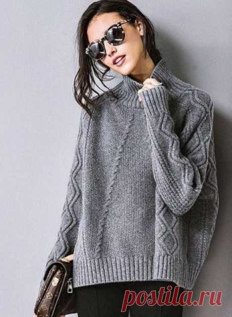 Aucci | Knitting | Knitting project | Moda | Knitwear 2018