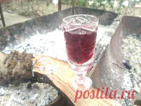 Как я применяю соль, чтобы не возгорались угли во время жарки шашлыка   Сделай Самоделку   Яндекс Дзен