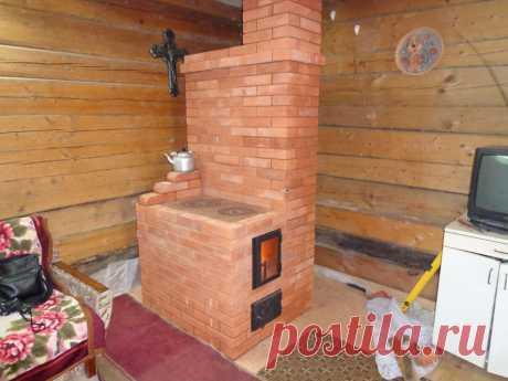 печка для дома - 292 тыс. картинок. Поиск Mail.Ru