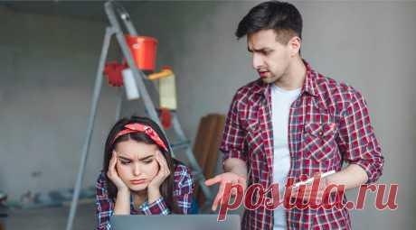 Ознакомиться подробнее как сделать ремонт квартиры самостоятельно и на какие моменты нужно смотреть - Когда ремонт можно сделать самостоятельно а когда нужно обратиться к профессионалу.