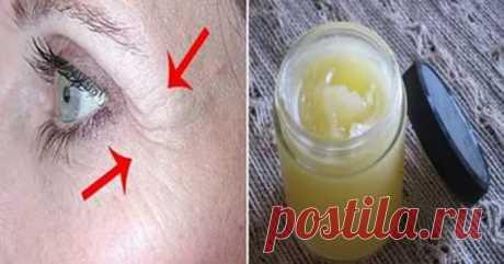 Антивозрастной уход за кожей, который работает лучше салонных процедур - Между Нами Девочками | Между Нами Девочками