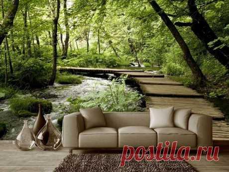 Pro ремонт — Страница 2 — Полезные находки по ремонту вашей квартиры и дома