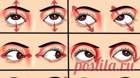 методика полного восстановления зрения то профессора с видео: 3 тыс. видео найдено в Яндекс.Видео
