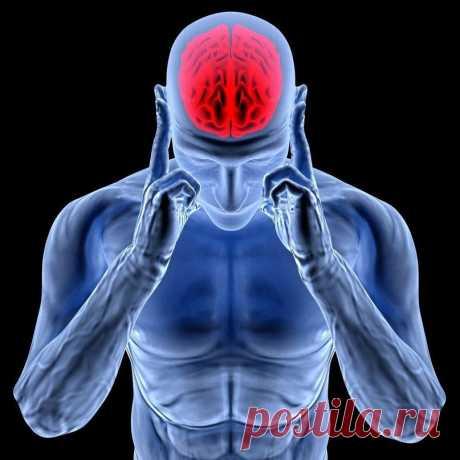 Эти упражнения улучшают кровоснабжение мозга, выпрямляют позвоночник, освобождает сосуды от зажимов  Здоровый позвоночник — основа хорошего самочувствия. Нарушение осанки, искривление позвоночника нарушают циркуляцию крови, а значит к клеткам перестает поступать полноценное питание и достаточное количество кислорода.  Кацудзо Ниши, известный благодаря системе «Золотые правила здоровья», разработал короткий и простой комплекс, включающий 4 упражнения для позвоночника, позво...