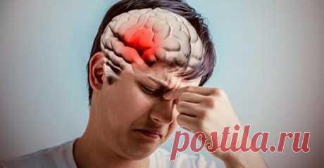 Наука объясняет, каким образом стресс повреждает вашу память (и 5 способов исправить это) Вы должны это знать! Без сомнения, наш мозг — довольно удивительная вещь. Мозг генерирует так много энергии, что он может зажечь низковольтную лампочку.