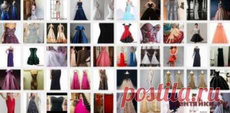 . ПОХОЖЕЕ ВИДЕО:Вечернее платье с корсетом 1Вечернее платье с корсетом 2Вечернее платье с корсетом 3Сохраняйте на своих страницах