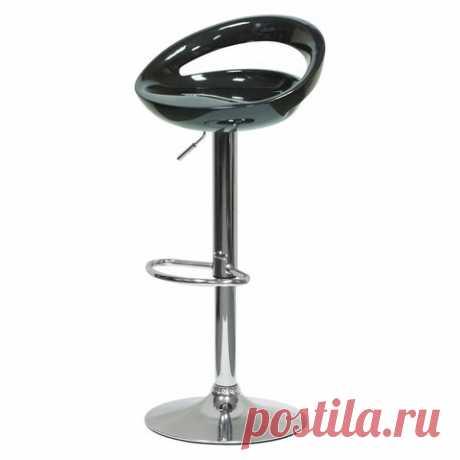 Купить барный стул DISCO (цвет: Серебристый, Чёрный, Фиолетовый и др.) в интернет магазине Все Стулья.Ру. Цены и отзывы