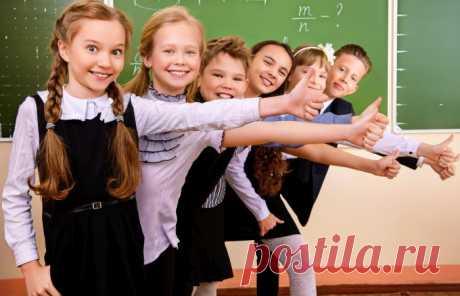 Чему нас учат: необычные школьные предметы, которые существуют в разных странах В каждой стране мира существует своя система образования, а в перечень школьных предметов иногда входят самые необычные уроки.