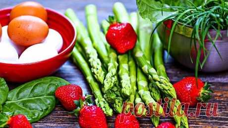 Правильное питание меню на месяц и 10 полезных рецептов Правильное питание меню на месяц для похудения. Узнайте в чем преимущество правильного питания и как похудеть комфортно и без диет
