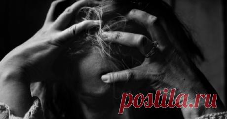 Связь между стрессом и аутоиммунными заболеваниями подтвердили Стресс может спровоцировать ревматоидный артрит, болезнь Крона и язвенный колит.
